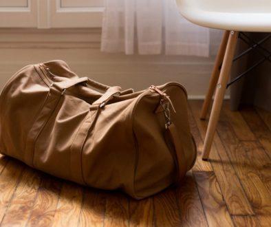 backstage toolbag