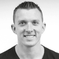 Timo Niermann